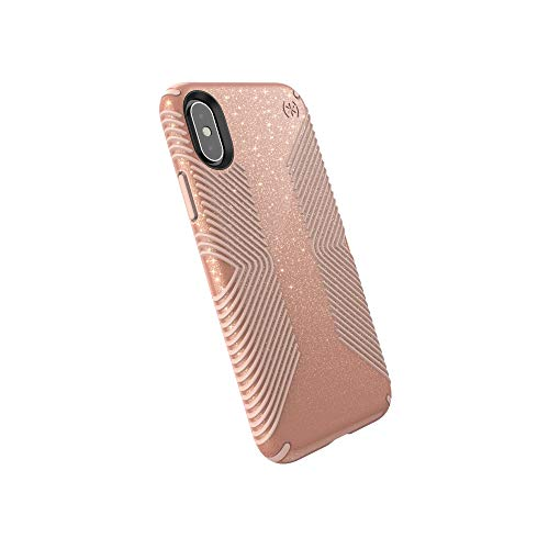 List of the Top 10 iphone x case speck grip glitter you can buy in 2019