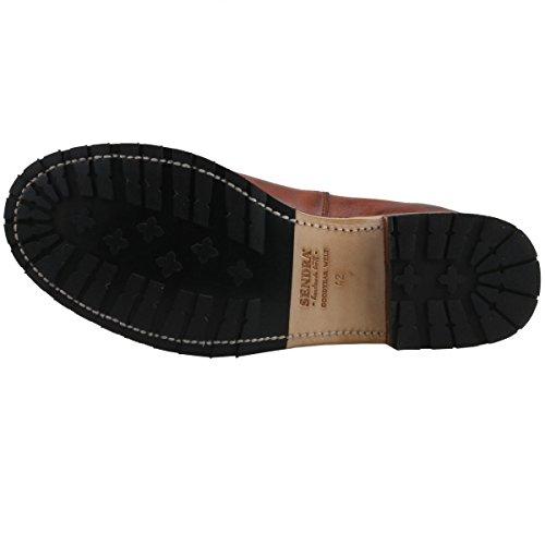 Boots Uomo Stivali Sendra Sendra Da Sendra Stivali Boots Stivali Uomo Uomo Boots Da Sendra Da qAcEZwdnxq