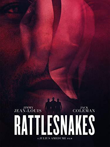 - Rattlesnakes