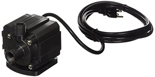 Supreme (Danner) ASP02517 Mag Drive 7-Water Pump for Aquarium