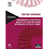 Ferramentas Estatísticas Básicas do Lean Seis Sigma Integradas: PDCA e DMAIC