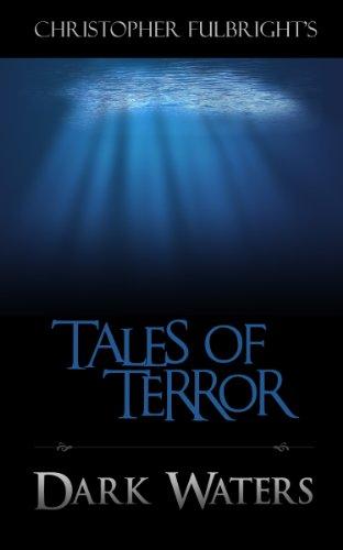 book cover of Dark Waters