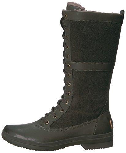 UGG Women's Elvia Boot, Slate, 9.5 M US by UGG (Image #5)