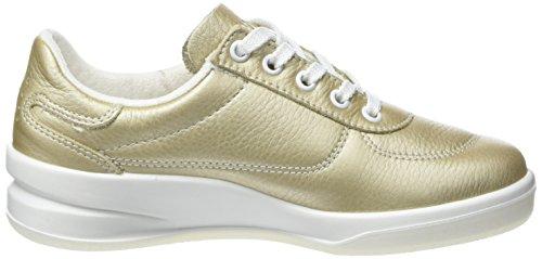 Beige Platine Blanc TBS Y7 Brandy Multisport Chaussures Outdoor Femme xYf1q