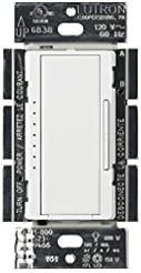 Lutron Maestro C.L Dimmer Switch for Dim...