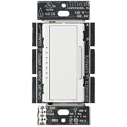 4 Way Dimmer Switch: Amazon.com