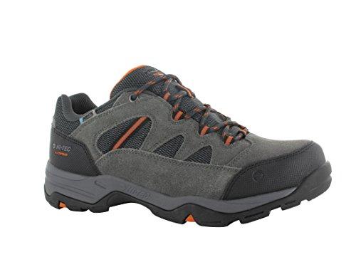 Hi-Tec Banderra II Waterproof Low Walking/Hiking Footwear In association with the National Trust WqJm03rqZ
