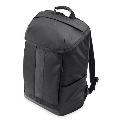 Belkin Active Pro Backpack for Laptops up to 15.6""