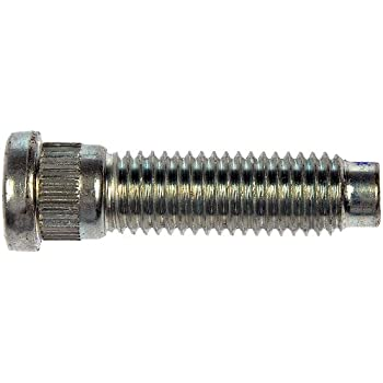 Dorman 610-452 Wheel Lug Stud