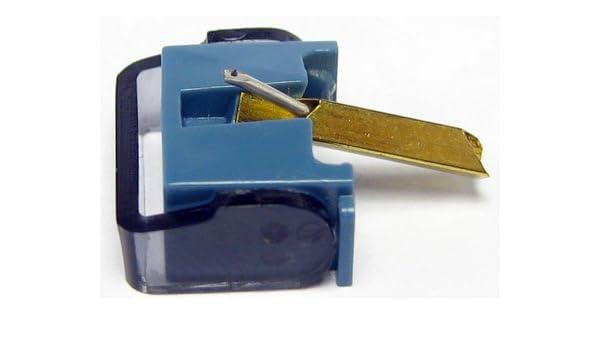 Lápiz óptico de Repuesto para Otto/Sanyo STG7, Toshiba N210D ...