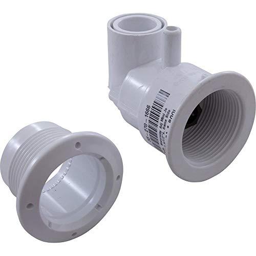 Waterway Plastics 806105059659 Body 3/8