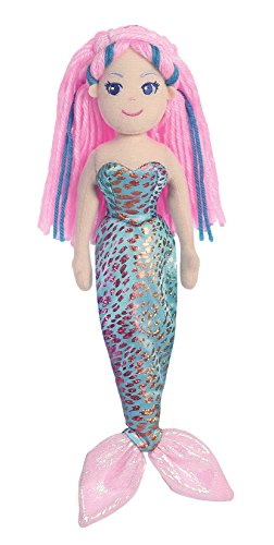 aurora-world-sea-sparkles-nixie-mermaid-plush