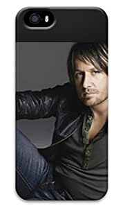 Keith Urban PC Hard new For SamSung Galaxy S6 Phone Case Cover