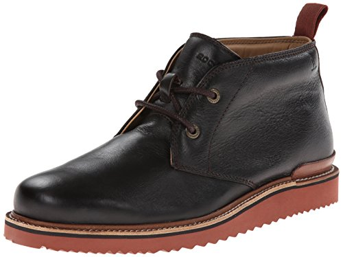 Dark Eastern Rockport Chocolate Bitter Empire Pt Boot Chukka Men's 5fOnxYOqwz