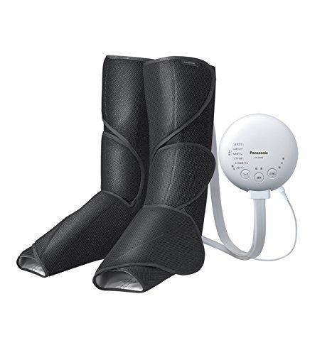 Panasonic air massager Reggurifure EW-RA86-K (Black)