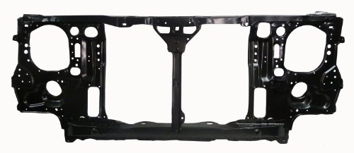 (For Nissan Pick Up Truck 93-97 Radiator Support)