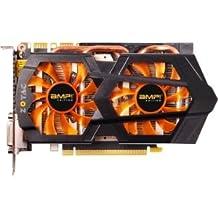 Zotac ZT-60802-10P GeForce GTX 660 Ti Graphic Card - 928 MHz Core - 2 GB DDR5 SDRAM - PCI Express 3.0 x16