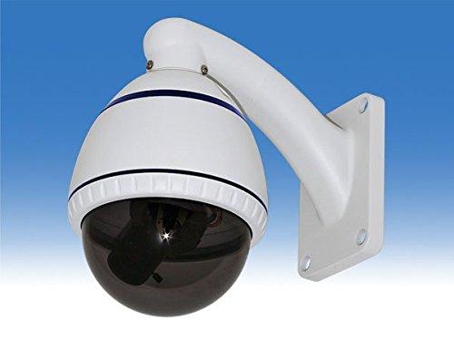 WTW-ADC301HJ 220万画素 AHD屋内用バリフォーカルドームカメラ B01FO2LXV8