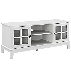 419bJVwm4VL._SS300_ Coastal TV Stands & Beach TV Stands