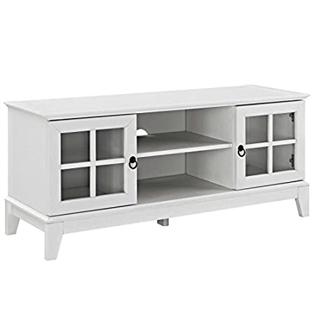 419bJVwm4VL._SS450_ Coastal TV Stands