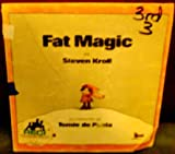 Fat Magic, Steven Kroll, 0590383329