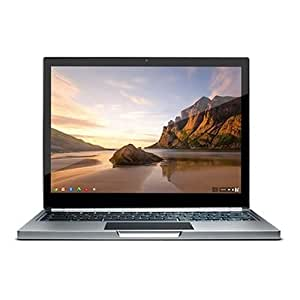 "Super Google Chromebook Pixel (WIFI) Touch Screen 12.85"" 2560x1700 3:2 LCD i5-3427U 4GB DDR3 32GB SSD 3.4lbs Ultraportable(US Version)"