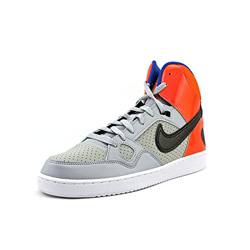 Nike Son of Force Mid Sz 11.5 616281-003