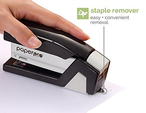 PaperPro Desktop EcoStapler (1752)