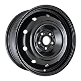 CPP Replacement Wheel STL68700U for Subaru Forester, Legacy