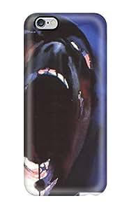 [fUvPLFf8492BqnTn] - New Pink Floyd Protective iphone 4/4s Classic Hardshell Case