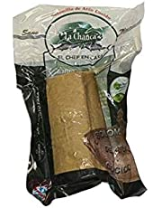Solomillo de Atun Cocido - Envase de 300 gr - Conservas La Chanca (Pack de 1)