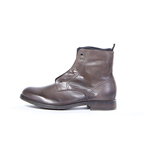 Diesel D-Dokey Neo Hombres Zapatos