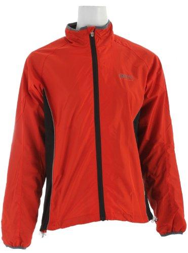 2117 of Sweden Grovelsjon Cross Country Ski Jacket
