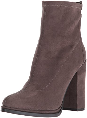 Guess Womens Vohnda Ankle Bootie