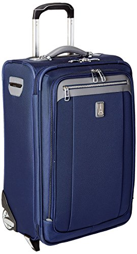 Travelpro Platinum Magna 2 Expandable Rollaboard Luggage - 22