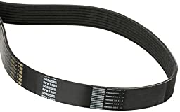 Dayco 5080585 Serpentine Belt
