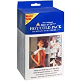 PACK OF 3 EACH BED BUDDY HOT/COLD ORIGINAL 1EA PT#63261501999