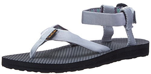 Light Teva Grey Women's Azura Sandal Original Y7z47nO