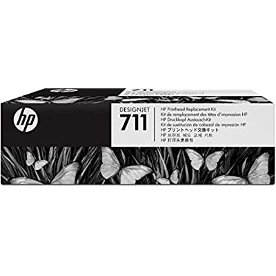hp-711-designjet-printhead-replacement