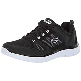 Skechers Women's Summits-New World Sneaker