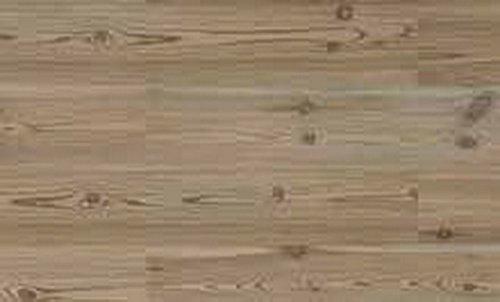 Cortex Vinatura 0,3 Essence Gesunder und umweltfreundlicher Vinyl-Designbelag : Lärche Cottage V129514 - Vinyl-Kork-Fertigparkett, Korkparkett, Vinyl-Laminat-Fußbodenbelag zum klicken, Paket a 1,806m²