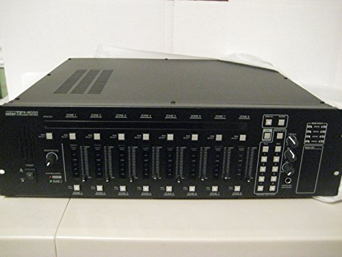 inter-m-model-px-8000-audio-zone-matrix-controller-8-zones
