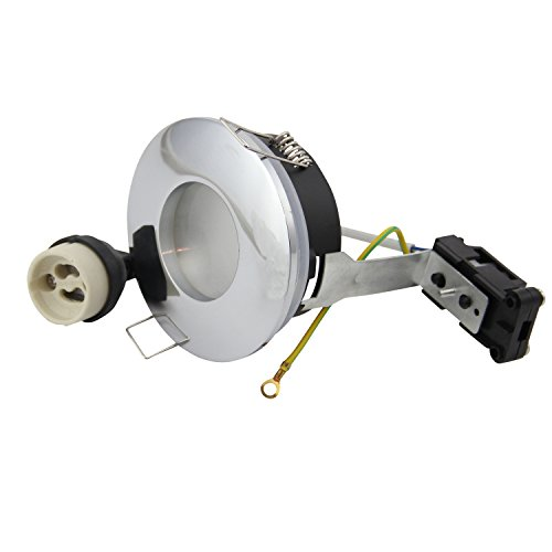 230V Led Light Fittings