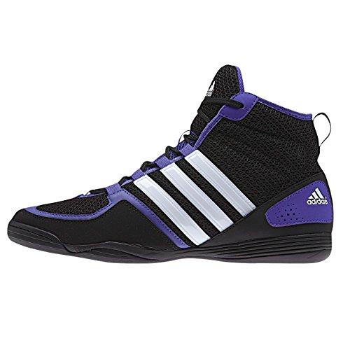 adidas Box Fit 3 (UK 12,5 (48))