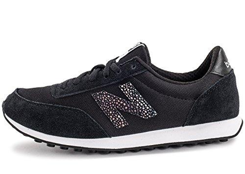 new-balance-womens-410-lifestyle-fashion-sneaker-black-white-75-b-us