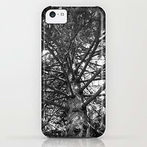 Society6 - Look Up iPhone & iPod Case by Amanda Powzukiewicz