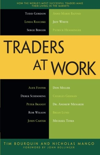 traders world - 9