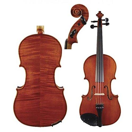 Johannes Kohr K500 Violin Outfit