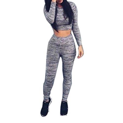 Sunfei Fashion Sportswear Workout Tracksuit