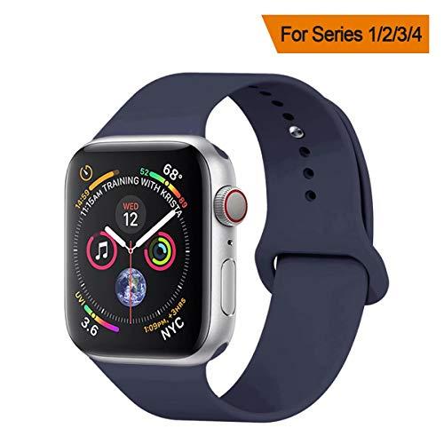 Buy watches under 1500 dollars